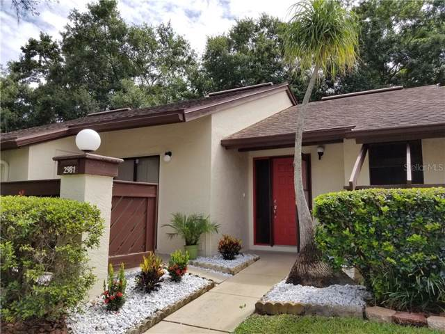 2981 Elder Court, Palm Harbor, FL 34684 (MLS #T3185717) :: Team 54