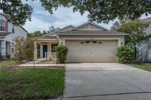 8511 Quarter Horse Drive, Riverview, FL 33578 (MLS #T3185722) :: Godwin Realty Group
