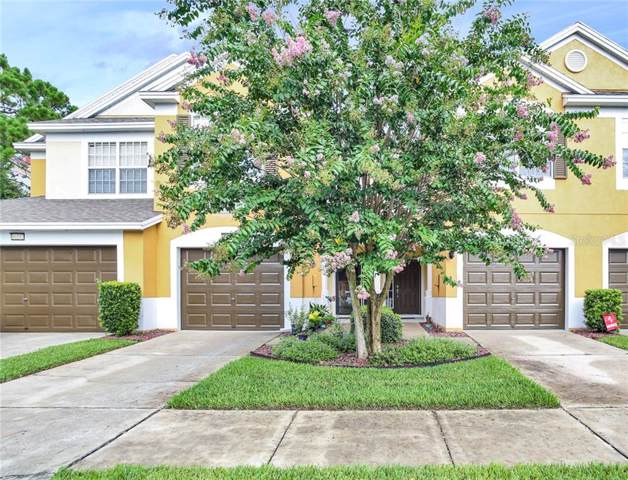 10206 Estero Bay Lane, Tampa, FL 33625 (MLS #T3185748) :: Jeff Borham & Associates at Keller Williams Realty