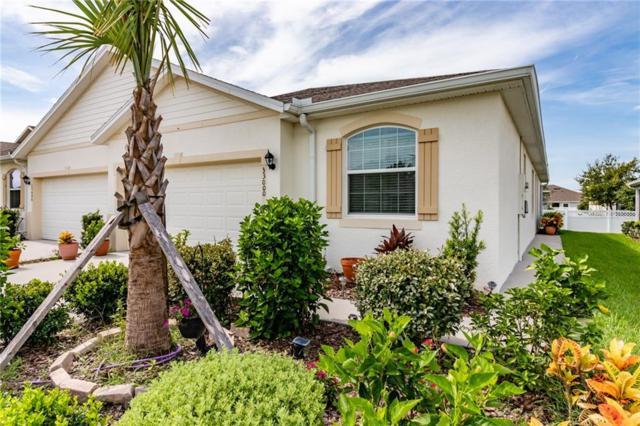 33000 Windelstraw Drive, Wesley Chapel, FL 33545 (MLS #T3185755) :: Delgado Home Team at Keller Williams