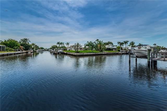 4611 Bay Crest Drive, Tampa, FL 33615 (MLS #T3185779) :: Burwell Real Estate