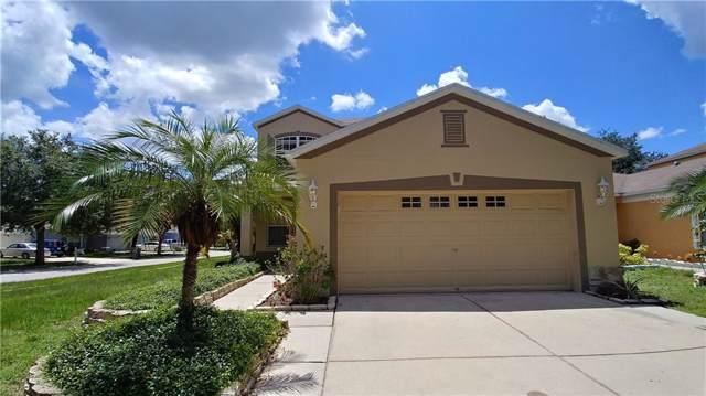 758 Star Pointe Drive, Seffner, FL 33584 (MLS #T3185788) :: Jeff Borham & Associates at Keller Williams Realty