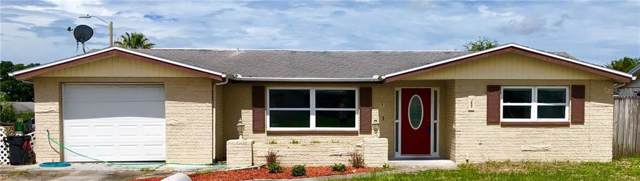 10735 Leeds Road, Port Richey, FL 34668 (MLS #T3185839) :: Jeff Borham & Associates at Keller Williams Realty