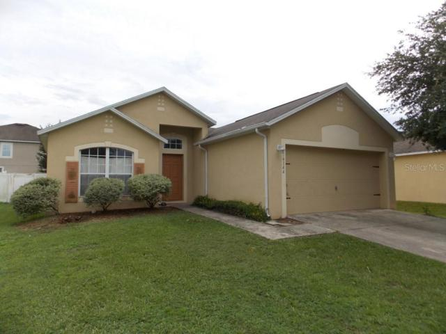 Address Not Published, Dade City, FL 33525 (MLS #T3185861) :: Jeff Borham & Associates at Keller Williams Realty