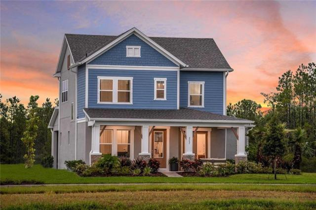 4262 Broad Porch Run, Land O Lakes, FL 34638 (MLS #T3185884) :: Griffin Group