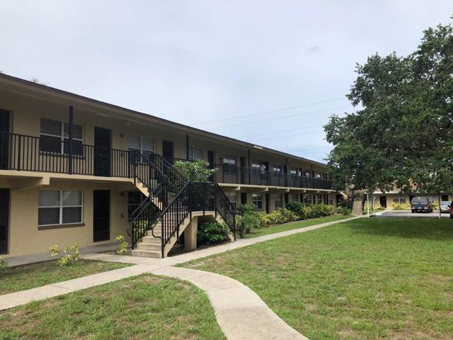 Address Not Published, Clearwater, FL 33764 (MLS #T3185927) :: Burwell Real Estate