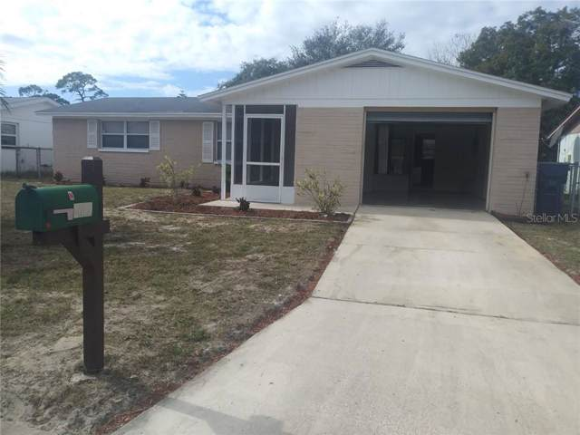 2609 Ohio Place, Holiday, FL 34691 (MLS #T3185988) :: Griffin Group
