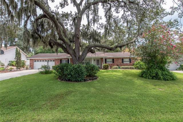 109 W Anglewood Drive, Brandon, FL 33511 (MLS #T3186030) :: Burwell Real Estate
