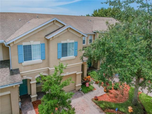 2925 Girvan Drive, Land O Lakes, FL 34638 (MLS #T3186032) :: Premier Home Experts