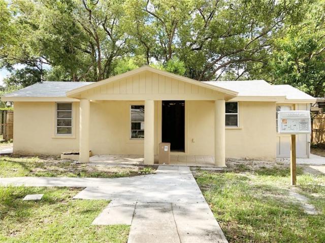 2119 W Rio Vista Avenue, Tampa, FL 33603 (MLS #T3186053) :: Jeff Borham & Associates at Keller Williams Realty