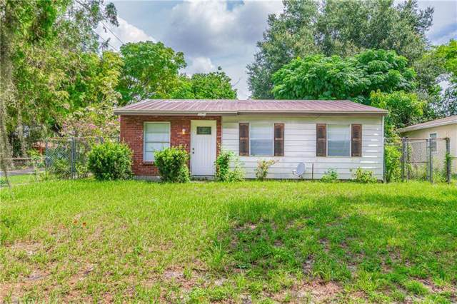4202 River Hills Drive, Tampa, FL 33617 (MLS #T3186081) :: Griffin Group