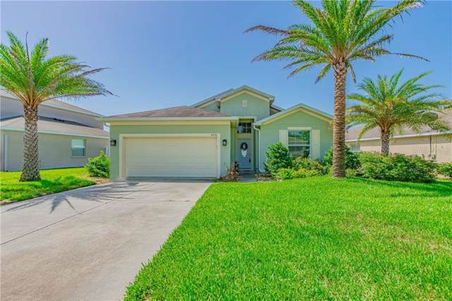 8676 Southern Charm Circle, Brooksville, FL 34613 (MLS #T3186145) :: Mark and Joni Coulter | Better Homes and Gardens