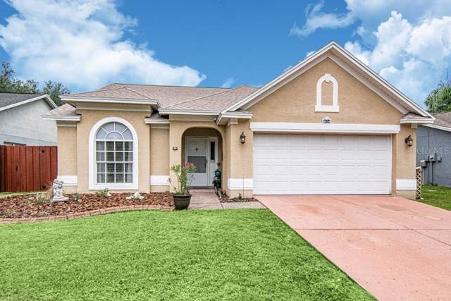 4614 Lighterwood Way, Valrico, FL 33596 (MLS #T3186146) :: Jeff Borham & Associates at Keller Williams Realty