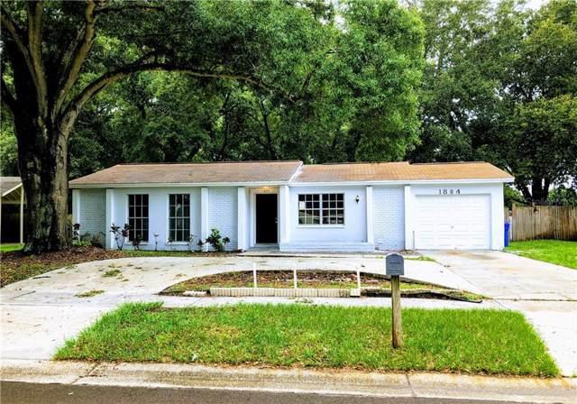 1804 Green Ridge Road, Tampa, FL 33619 (MLS #T3186153) :: Jeff Borham & Associates at Keller Williams Realty