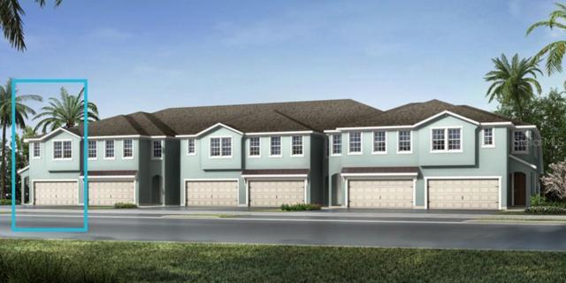 11628 Cambium Crown Drive 272/K, Riverview, FL 33569 (MLS #T3186162) :: Griffin Group