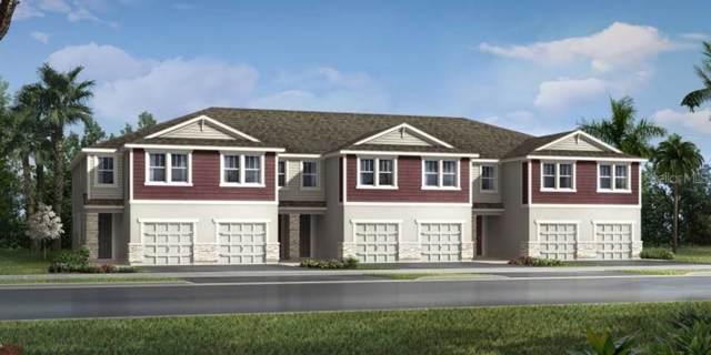 11526 Cambium Crown Drive 382/P, Riverview, FL 33569 (MLS #T3186178) :: Griffin Group