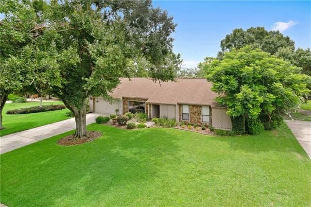 2119 Brandywine Court, Lakeland, FL 33813 (MLS #T3186184) :: Burwell Real Estate