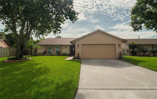 10308 Out Island Drive, Tampa, FL 33615 (MLS #T3186243) :: Jeff Borham & Associates at Keller Williams Realty