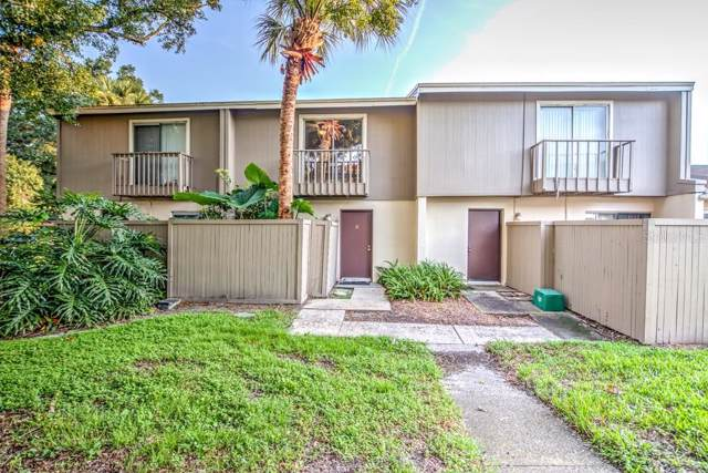 7907 Citrus Drive, Temple Terrace, FL 33637 (MLS #T3186277) :: Jeff Borham & Associates at Keller Williams Realty