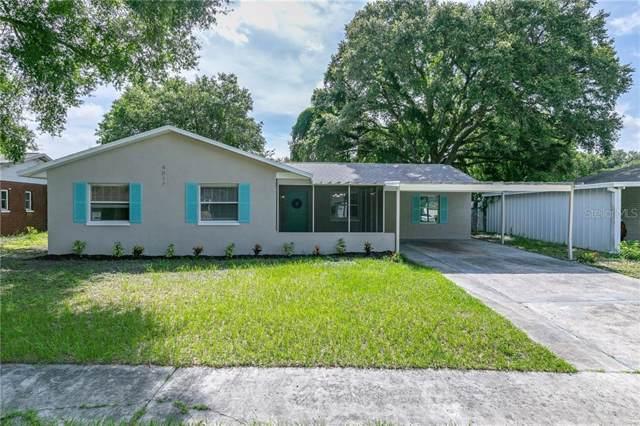 4017 Orange Street, Seffner, FL 33584 (MLS #T3186321) :: Jeff Borham & Associates at Keller Williams Realty