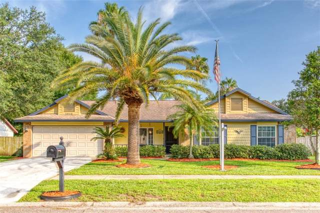 1012 Elm Grove Lane, Valrico, FL 33596 (MLS #T3186341) :: Mark and Joni Coulter | Better Homes and Gardens