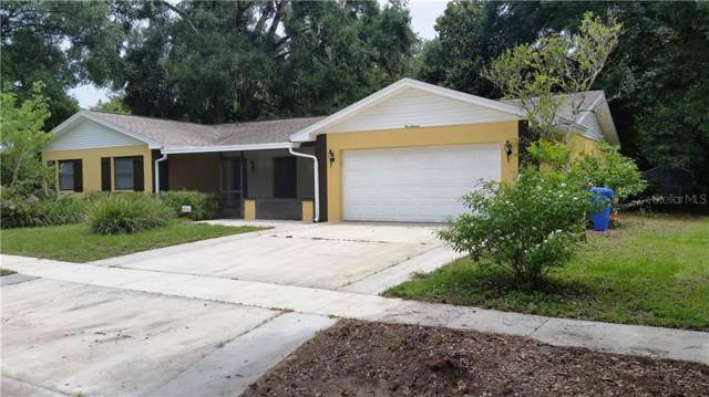 511 E Brentridge Drive, Brandon, FL 33511 (MLS #T3186361) :: Mark and Joni Coulter | Better Homes and Gardens