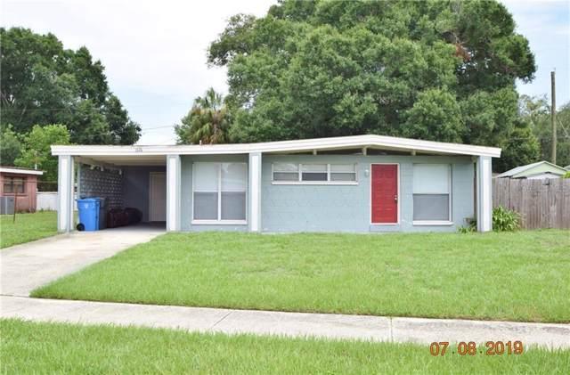 1326 Warrington Way, Tampa, FL 33619 (MLS #T3186365) :: Jeff Borham & Associates at Keller Williams Realty