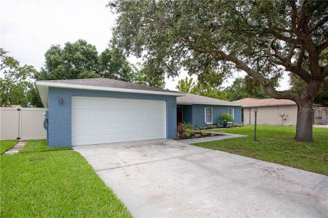 3827 Highgate Drive, Valrico, FL 33594 (MLS #T3186380) :: Jeff Borham & Associates at Keller Williams Realty