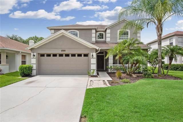 27604 Wekiva Lane, Wesley Chapel, FL 33544 (MLS #T3186472) :: Lovitch Realty Group, LLC