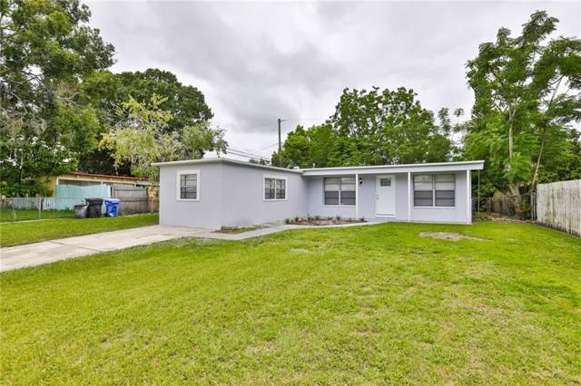 7521 Tidewater Trail, Tampa, FL 33619 (MLS #T3186508) :: Your Florida House Team