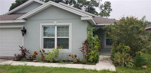 1201 Sheridan Bay Drive, Ruskin, FL 33570 (MLS #T3186515) :: Team 54