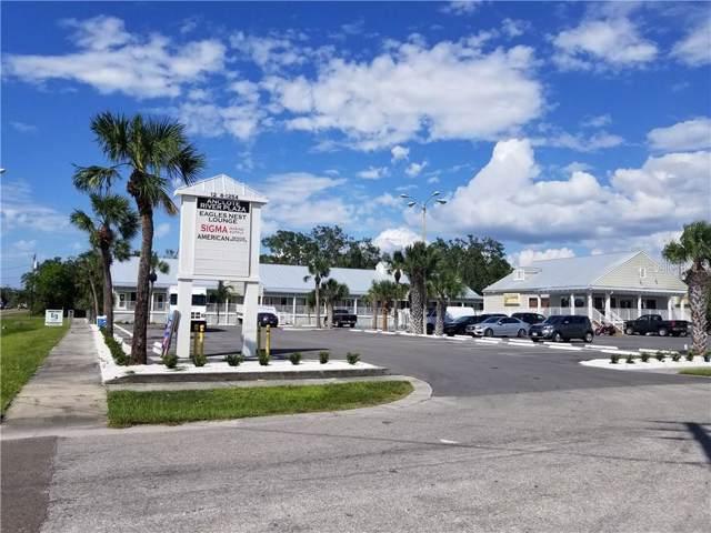 1220, 1224, 1228, N Pinellas Avenue, Tarpon Springs, FL 34689 (MLS #T3186547) :: Lock & Key Realty