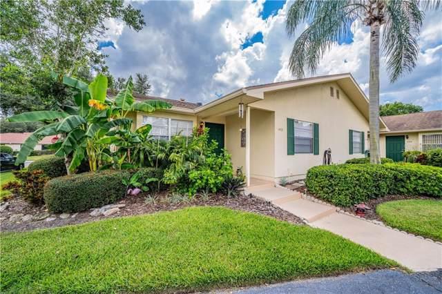 402 Bloom Court 3-H, Sun City Center, FL 33573 (MLS #T3186558) :: Team Bohannon Keller Williams, Tampa Properties