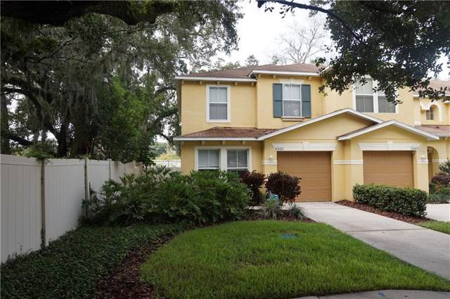 10825 Great Carlisle Court, Riverview, FL 33578 (MLS #T3186561) :: Your Florida House Team