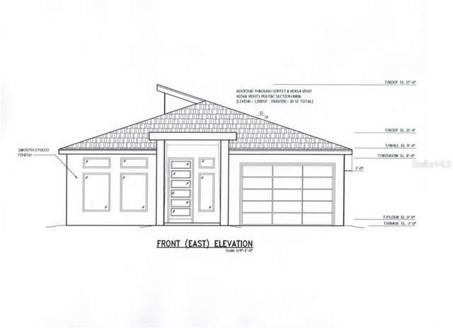 7713 N Orleans Avenue, Tampa, FL 33604 (MLS #T3186577) :: Team Bohannon Keller Williams, Tampa Properties