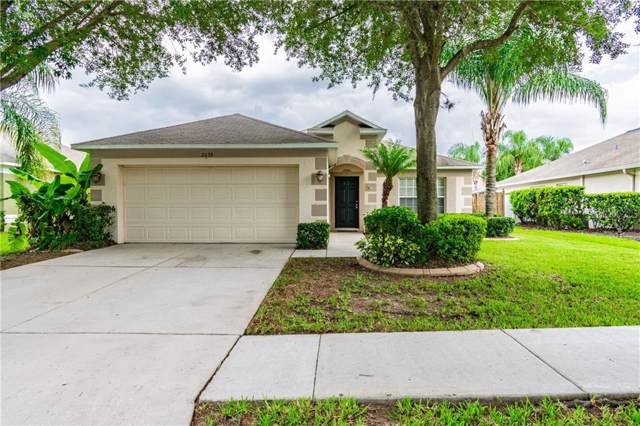 2639 Queen Alberta Drive, Valrico, FL 33596 (MLS #T3186579) :: Mark and Joni Coulter | Better Homes and Gardens
