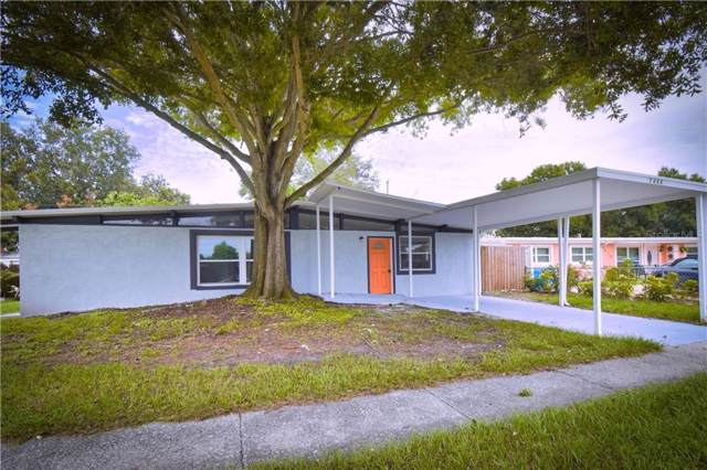 7408 Patrician Place, Tampa, FL 33619 (MLS #T3186629) :: Dalton Wade Real Estate Group