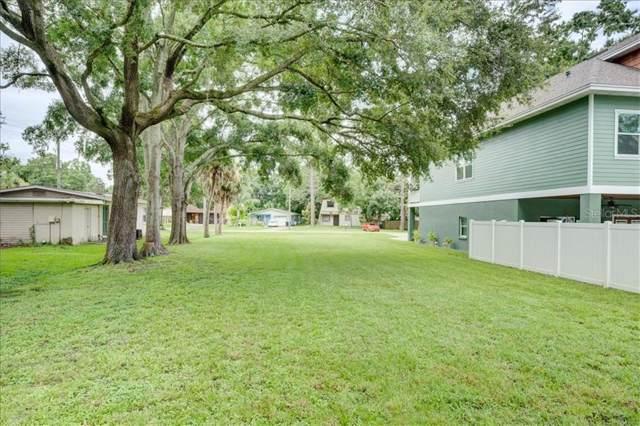 204 Fairfield Street, Oldsmar, FL 34677 (MLS #T3186636) :: Jeff Borham & Associates at Keller Williams Realty