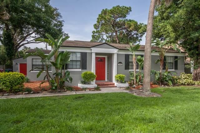 4008 W Swann Avenue, Tampa, FL 33609 (MLS #T3186652) :: Lovitch Realty Group, LLC