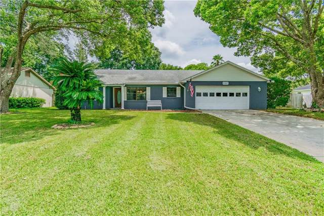 1507 Loretta Court, Brandon, FL 33511 (MLS #T3186693) :: Mark and Joni Coulter | Better Homes and Gardens