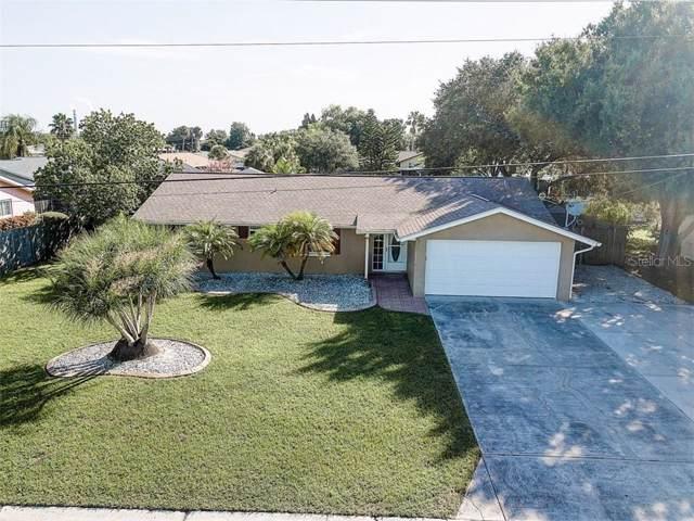 631 Jamaica Circle E, Apollo Beach, FL 33572 (MLS #T3186705) :: Team Bohannon Keller Williams, Tampa Properties