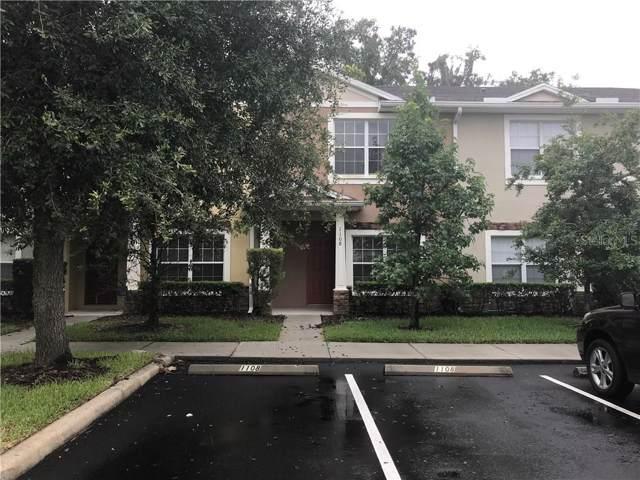 1108 Sleepy Oak Drive, Wesley Chapel, FL 33543 (MLS #T3186709) :: Jeff Borham & Associates at Keller Williams Realty