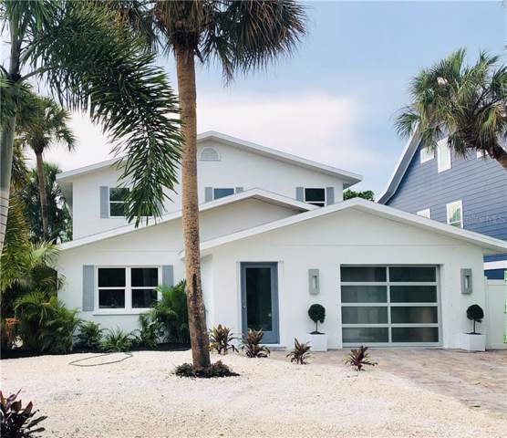 114 Peppertree Lane, Anna Maria, FL 34216 (MLS #T3186721) :: Medway Realty