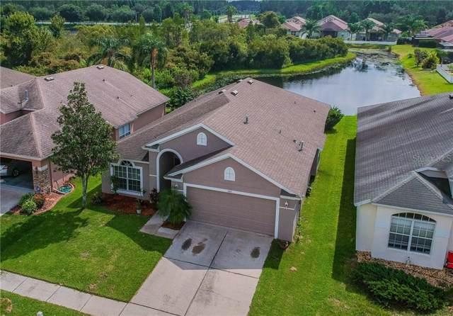 1842 Leybourne Loop, Wesley Chapel, FL 33543 (MLS #T3186731) :: Jeff Borham & Associates at Keller Williams Realty