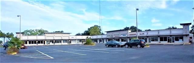 2340 State Road 580 B, Clearwater, FL 33763 (MLS #T3186745) :: Jeff Borham & Associates at Keller Williams Realty