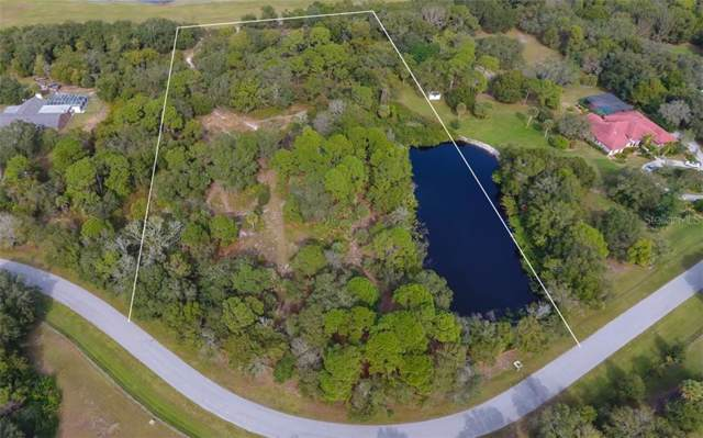 0 Sorrento Ranch Drive, Nokomis, FL 34275 (MLS #T3186819) :: Team TLC | Mihara & Associates