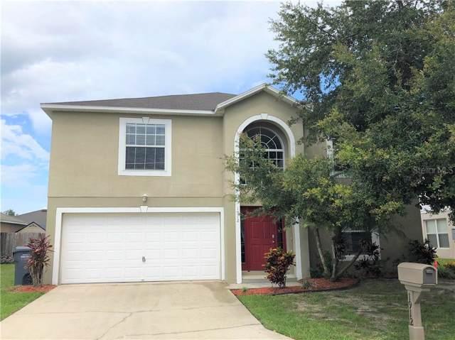 1912 Emily Boulevard, Winter Haven, FL 33884 (MLS #T3186951) :: Florida Real Estate Sellers at Keller Williams Realty