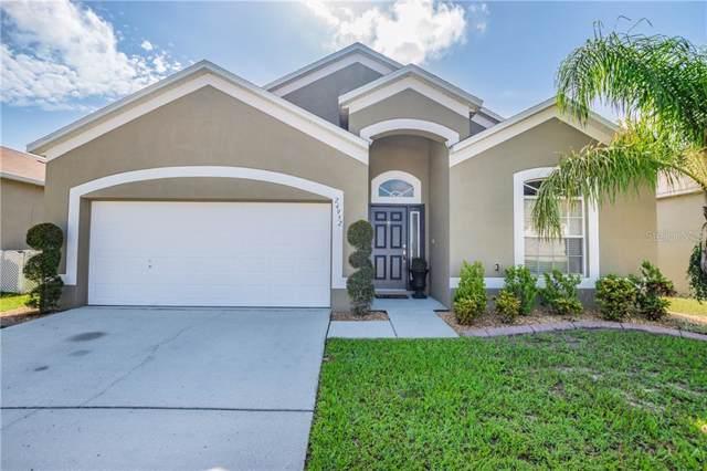 24952 Portofino Drive, Lutz, FL 33559 (MLS #T3186982) :: Premier Home Experts