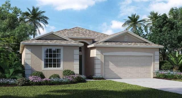 555 Westchester Court, Davenport, FL 33837 (MLS #T3186985) :: Cartwright Realty