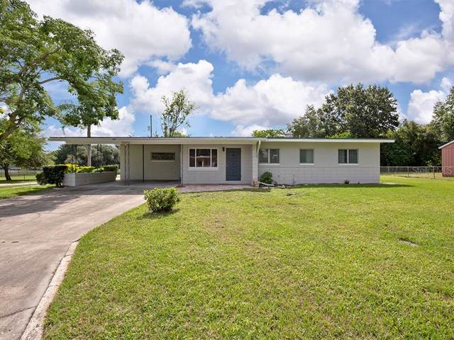 1617 Constantine Street, Orlando, FL 32825 (MLS #T3186997) :: Mark and Joni Coulter | Better Homes and Gardens
